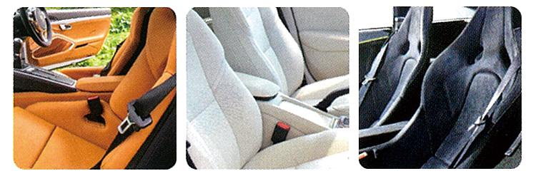 seat_img